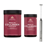 Photo of Collagen Essentials Kit
