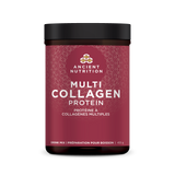 Photo of Multi Collagen Protein, 45 srv