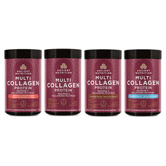 Photo of Multi Collagen Protein Kit