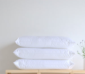 Moemoe Pillow Collection