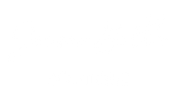 Jessa Belle Boutique