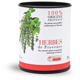 Herbes de Provence Label Rouge - PROVENCE TRADITION