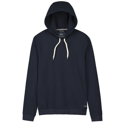 Sweat homme - LA GENTLE FACTORY