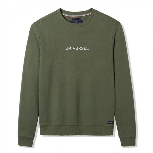 Sweat homme- LA GENTLE FACTORY