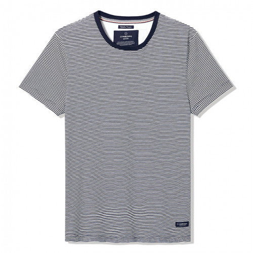 Tee-shirt homme - LA GENTLE FACTORY