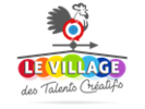 laboutique-levillagedestalentscreatifs.com