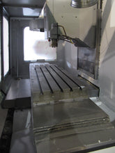 Load image into Gallery viewer, HAAS VF-3 CNC Vertical Machine Center, 4th-Axis Ready