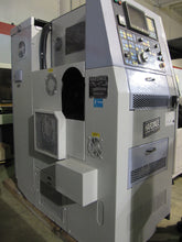 Load image into Gallery viewer, HARDINGE Conquest SP CNC Slant Bed Lathe - FANUC Control