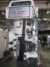 Load image into Gallery viewer, 1998 Trak DPM 3-Axis CNC Knee Mill