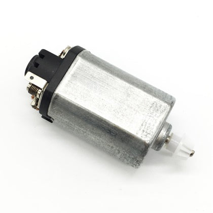 Generic 460 Motor w/Mount for YT G36C - Command Elite Hobbies