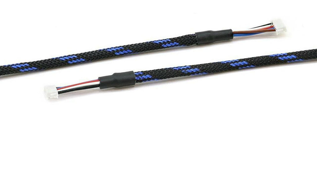 Polarstar 7.5 inch wire harness - Command Elite Hobbies