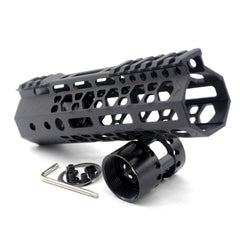 MLOK HANDGUARD - NSR FREE FLOAT - Command Elite Hobbies