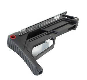 PDW XM-T02 Buttstock - Command Elite Hobbies