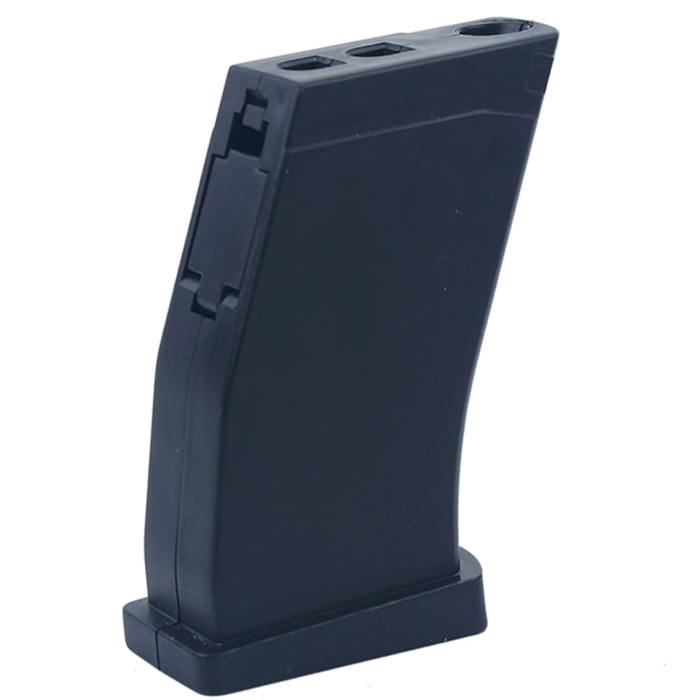 M92 BERETTA SPARE MAGAZINE - Command Elite Hobbies
