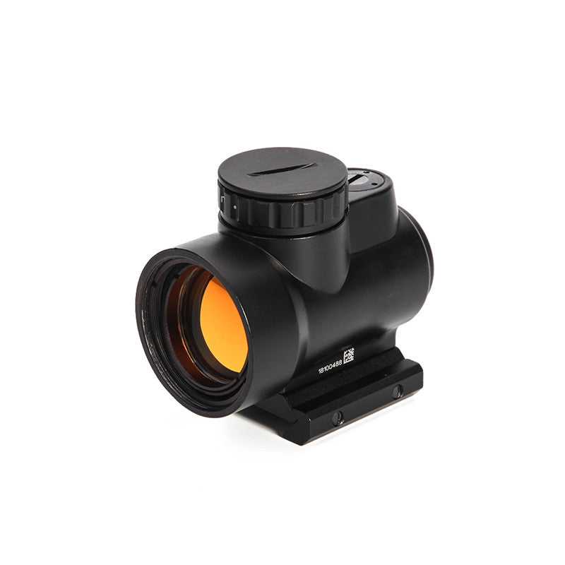 MRO Style Holographic Sight - Command Elite Hobbies