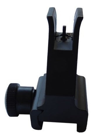 METAL FRONT IRON SIGHTS - Command Elite Hobbies