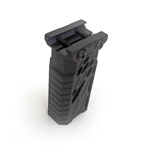 PYTHON SKELETON NYLON FOREGRIP - Command Elite Hobbies