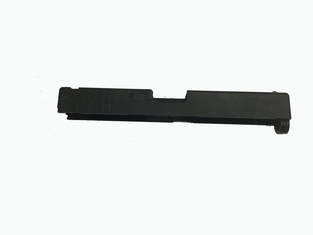 GI7/8 Metal Slide Black - commandelitehobbies.