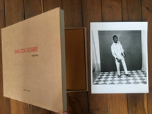 Load image into Gallery viewer, Malick SIDIBÉ - Bagadadji