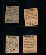 Load image into Gallery viewer, Pre-WWII Mega Mixer Break featuring a T205 Ty Cobb SGC 3 (Limit 10)