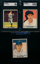 Load image into Gallery viewer, 1941 Play Ball Complete Set Group Break (Limit 7)