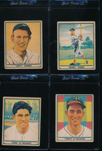 Load image into Gallery viewer, 1941 Play Ball Complete Set Group Break #7 (Low to mid Grade, Limit 7)