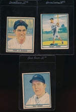 Load image into Gallery viewer, 1941 Play Ball Complete Set Group Break #5 (Limit 7)