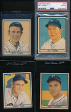 Load image into Gallery viewer, 1941 Play Ball Complete Set Group Break #6 (Limit 7)