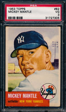 Load image into Gallery viewer, 1953 Topps Complete Set Group Break