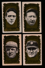 Load image into Gallery viewer, 1963 Bazooka All Time Greats Complete Set Group Break