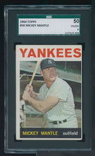 Load image into Gallery viewer, 1964 Topps Complete Set Group Break #7