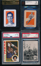 Load image into Gallery viewer, Multi-Sport Mixer Break with Ryan RC, Mantle, Kareem, Montana, & More!