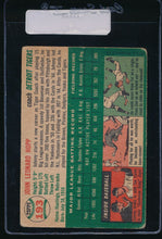 Load image into Gallery viewer, 1954 Topps  193 Johnny Hopp CO VG 11112