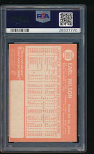 Load image into Gallery viewer, 1964 Topps  503  Earl Wilson  PSA 5 EX 11715