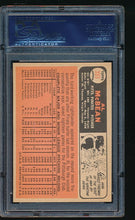 Load image into Gallery viewer, 1966 Topps  353  Al McBean  PSA 6 EX-MT 11745