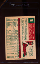 Load image into Gallery viewer, 1959 Topps  16 Joe Pignatano  VG 12404