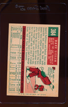 Load image into Gallery viewer, 1959 Topps  384 Dave Sisler  EX 12416