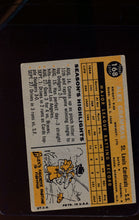 Load image into Gallery viewer, 1960 Topps  168 Alex Grammas  VG 12442