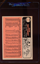 Load image into Gallery viewer, 1966 Topps  21 Don Nottebart  EX 12545