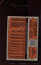 Load image into Gallery viewer, 1972 Topps  337 Mike Kilkenny  EX 12579