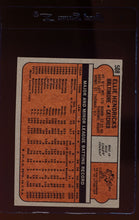 Load image into Gallery viewer, 1972 Topps  486 John Lowenstein  VG 12591