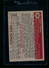 Load image into Gallery viewer, 1952 Topps  303 Harry Dorish  EX 13707