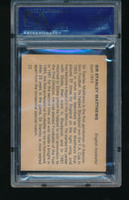 Load image into Gallery viewer, 1965 Bancroft Tiddlers   MICKEY MANTLE HOF PSA 6 EX-MT 14376