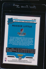 Load image into Gallery viewer, 2019-20 Donruss Optic Pink  Nassir Little RC Auto /25 Pack-Fresh 14560