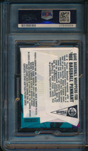 Load image into Gallery viewer, 1972 Topps Baseball  Wax Pack 2nd Series PSA 7 NM 14723