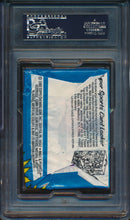 Load image into Gallery viewer, 1980 Topps Baseball  Wax Pack  PSA 8 NM-MT 14735