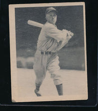 Load image into Gallery viewer, Scan of 1939 Play Ball 84 Skeeter Newsom G/VG