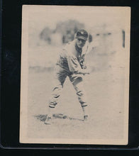 Load image into Gallery viewer, Scan of 1939 Play Ball 73 Hal Schumacher VG-EX