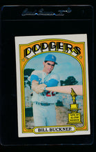 Load image into Gallery viewer, Scan of 1972 Topps 108 Gary Waslewski EX