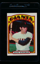 Load image into Gallery viewer, Scan of 1972 Topps 118 Skip Lockwood VG-EX
